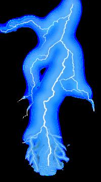 elektryk wejherowo